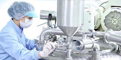 industria_farmaceutica.jpg