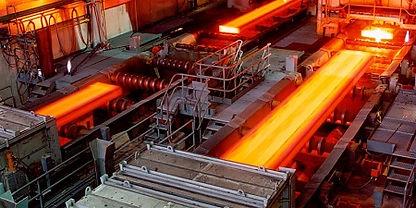 siderurgiaa.jpg