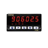 N1500-1.png