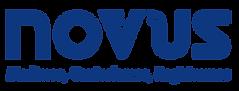 NOVUS-Port-comSlogan-01.png