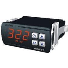 Controlador De Temperatura N322T JKT (100-240 V