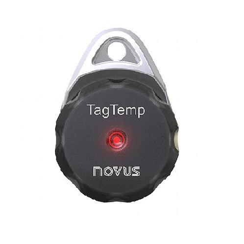 TagTemp-USB - Data Logger Portátil de Temperatura USB