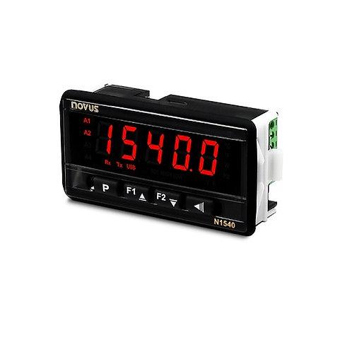 Indicador N1540 USB (24V)