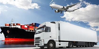 Transporte e Logistica.jpg