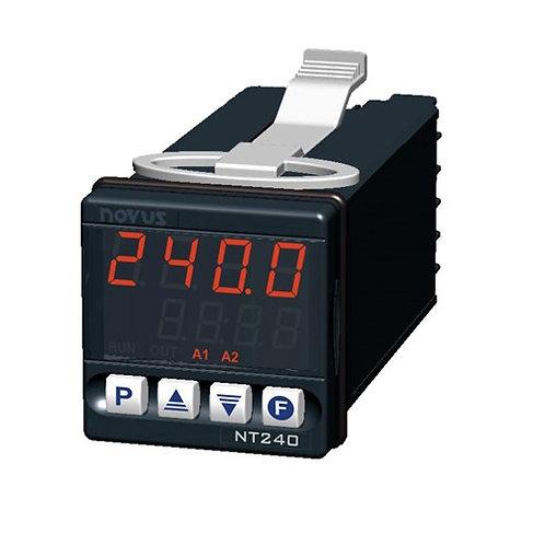 Temporizador Programável NT240 (24V)