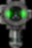 ULTIMAX5000GasMonitor_000070001800001133