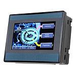 t2-clp-com-ihm-e-io-integrado_x5_01.jpg