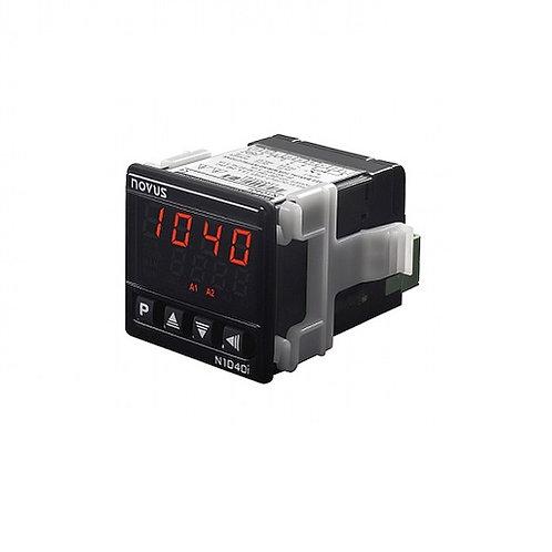 Indicador N1040i - RA - RS485 - USB (24V)