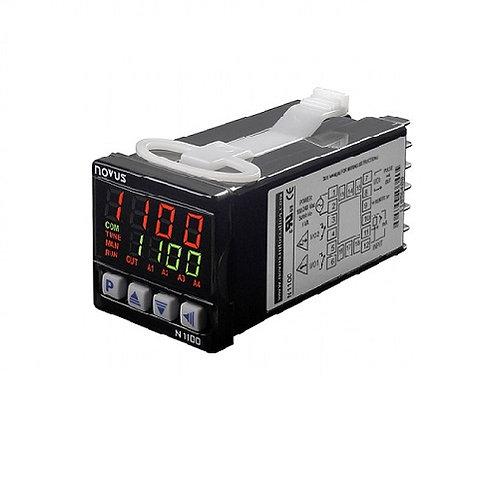 Controlador de Processo N1100 - USB (100-240V)
