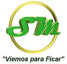Logotipo_p._timbre.png