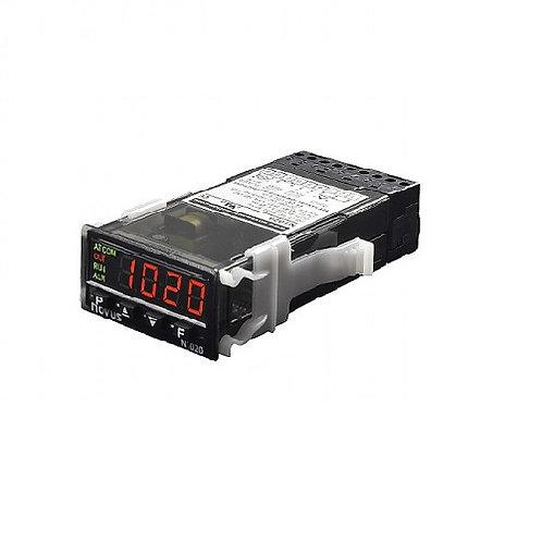 Controlador de Temperatura N1020 - PR USB (100-240V)