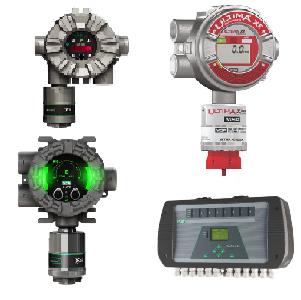 Detectores de G´~as.png