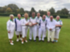 Knaphill A champs 2019.jpg