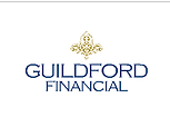 Gford Financial.png