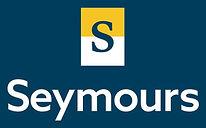 Seymours_Logo_RGB_Neg_Background_ONLINE.