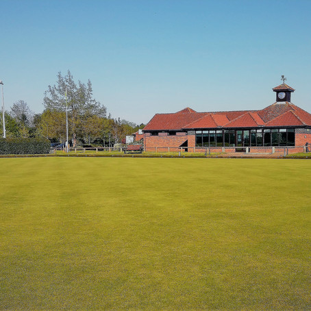 Clubhouse redevelopment update 18 September 2020