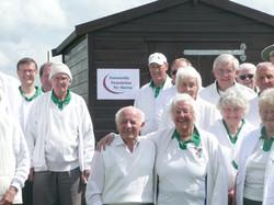 Community Foundation for Surrey