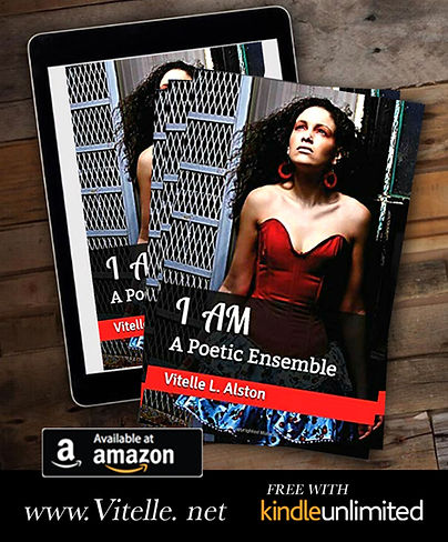 Book Promo 3.jpg