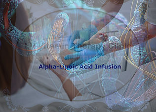 Alpha-Lipoic Acid Infusion.jpg
