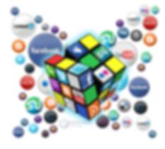 social media beyond marketing