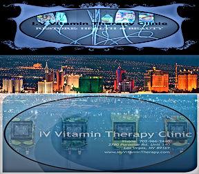 IV Vitamin Therapy LV Strip .jpg