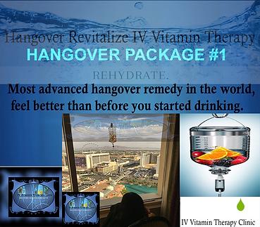 Hangover IV