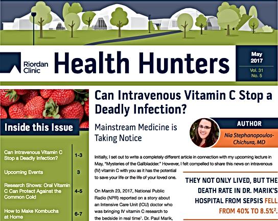 Health Hunters Riordan Clinic.png