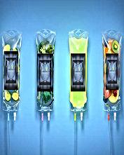 I.V Vitamin Therapy Clinic