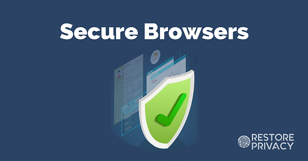 secure-browser beyond marketing