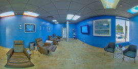 I.V Vitamin Therapy Clinic Las Vegas