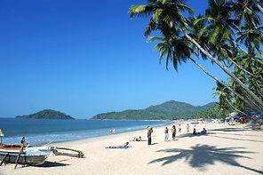 palolem-beach.jpg