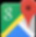 Googlemapslogo2014.png
