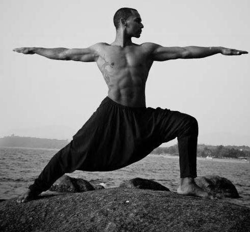 yoko yoga copy_edited.jpg