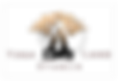 new-edit-logo-2018.png