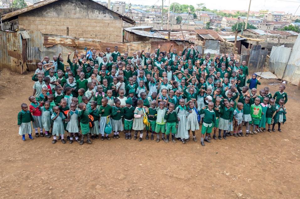 Hope School-214.jpg