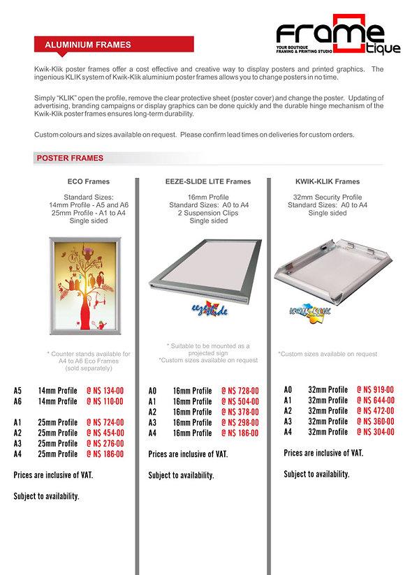 FT Clip Frames Pricelist (1).jpg
