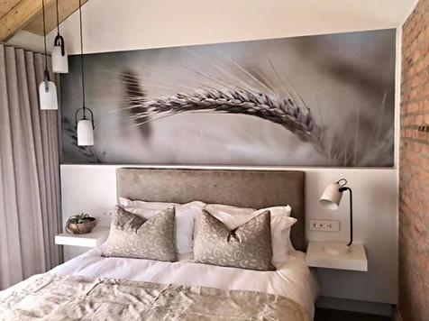 Windhoek Luxury Suites