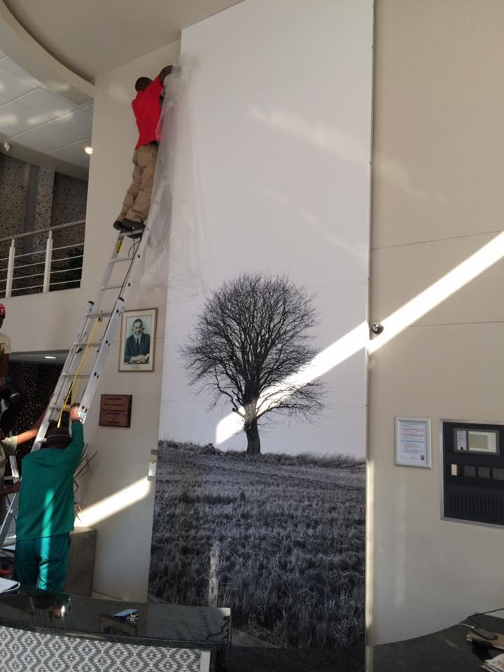 Frametique big canvas prints2