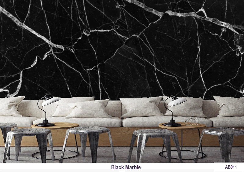 Latest wallpaper trend- Marble