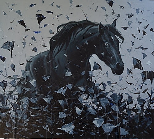 Art for sale Windhoek Namibia