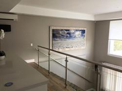 Pallet Framed Canvas (3000 X 1500)