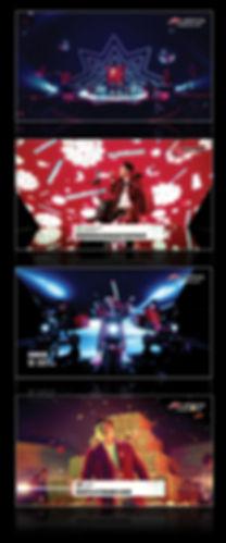 MV-cut.jpg