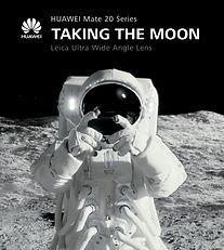 KV_HUAWEI Mate 20 - Taking the Moon.jpg