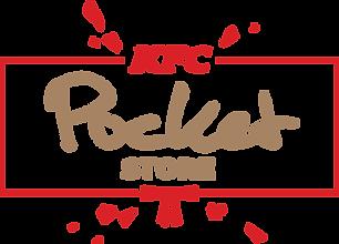 pocket-logo.png