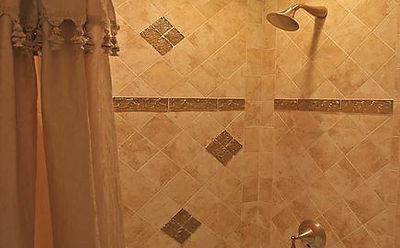 Remodeling Hickory Dudley DoRight Home Improvements - Bathroom remodel hickory nc