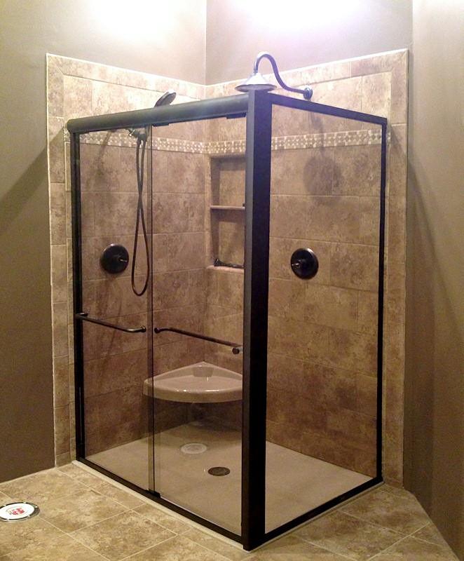 showersstandard09