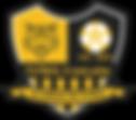 logo_academia.png