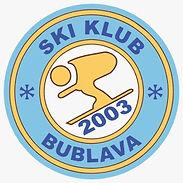 Skiklub Bublava.jpg