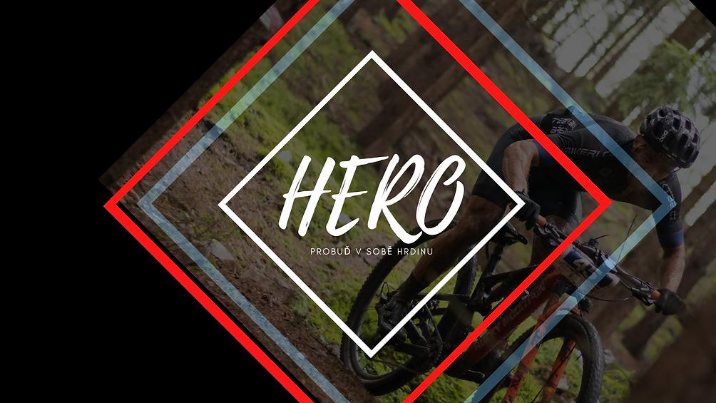 HERO.png