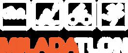 logotyp MILADATLON.png